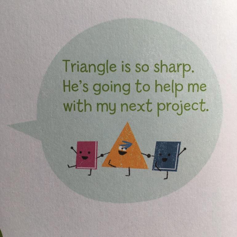 Love, Triangle Illustrations.JPG